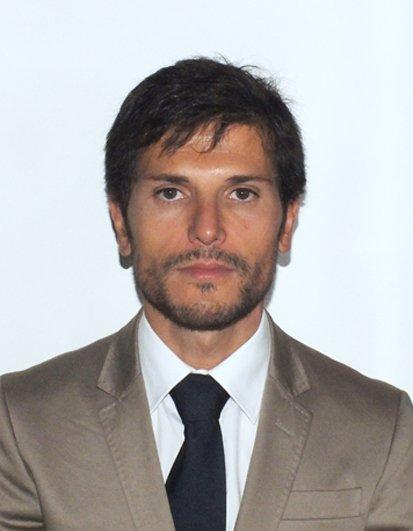 Avvocato Massimo Di Pietro